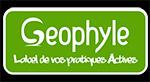Geophyle
