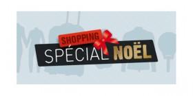 Slider_ShoppingNoel