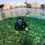 gozo-plongeur
