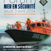 Forum_mer_en_securite