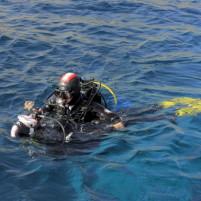 L'assistance en plongée