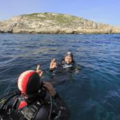 plongeurs-calanques
