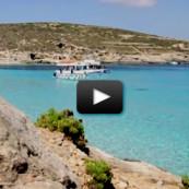 Vidéo sur Malte