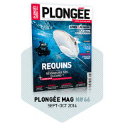 Plongée Magazine n°66