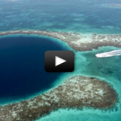video-blue-hole-belize