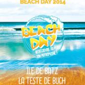 beach-day-2014