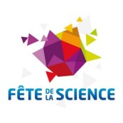 logo-fete-science