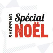 Idées shopping plongée pour Noël 2014.