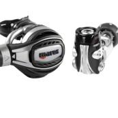 detendeur-fusion-52x-mares