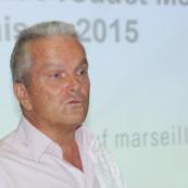 Jean-Luc-Diainville