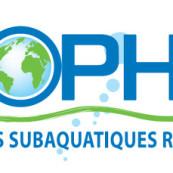 Trophée des activités subaquatiques responsables.