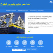site-web-ifremer