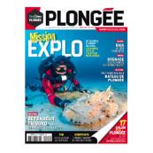 Plongée Magazine n°69