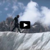 video-apneiste-snowglobe