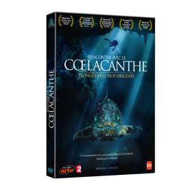 dvd-cœlacanthe