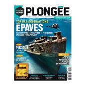 plongee-magazine-70