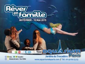 affiche-comprendre-et-rever-en-famille-aquarium-de-paris