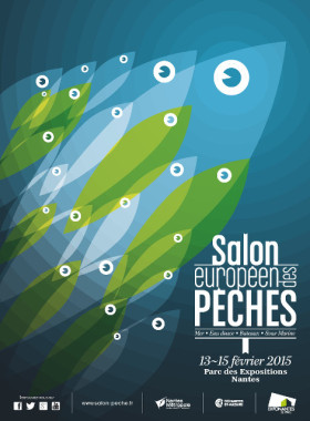 salon-europeen-peches