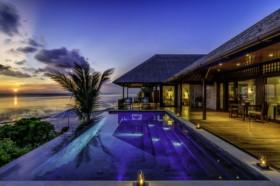 villa-wakatobi-dive-resort