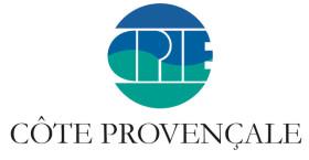 Logo CPIE Côte provençale