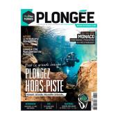 Plongée Magazine n°71