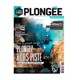 plongee-magazine-71