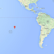 pitcairn-pacifique