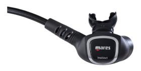 detendeur-mares-instinct-12s