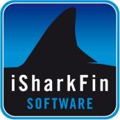 Le logiciel iSharkFin