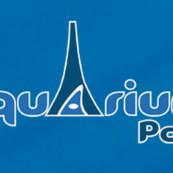 logo-aquarium-paris