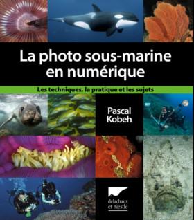 couverture-photo-sous-marine-numerique