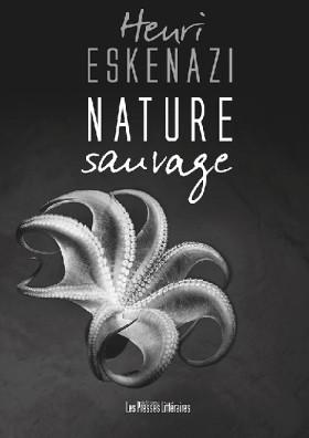 livre-nature-sauvage-eskenazi
