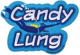 Candy Lung d'Aqua Lung