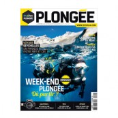 Plongée Magazine n°72