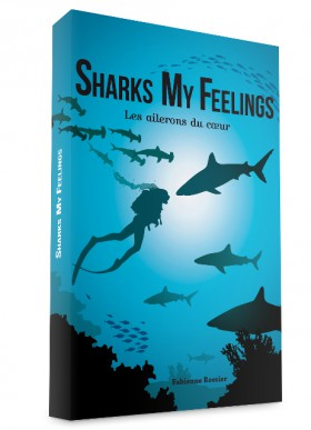 couverture-sharks-my-feelings