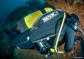 gilet-sherpa-seac