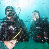 binome-plongeurs