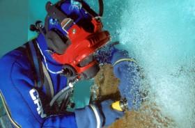 scaphandrier-travaux-immerges