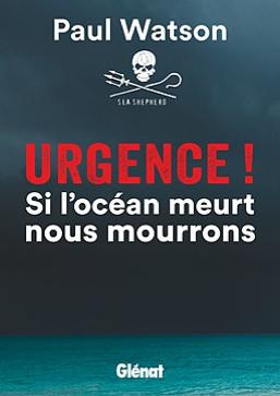book_urgence