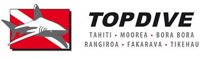 Le groupe Topdive met en vente ses 10 centres de plongée 5* en Polynésie française