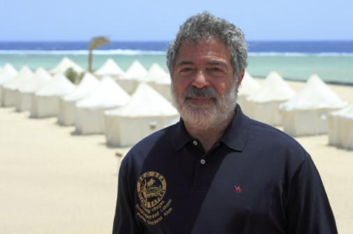 Hossam-Helmy-RSDS