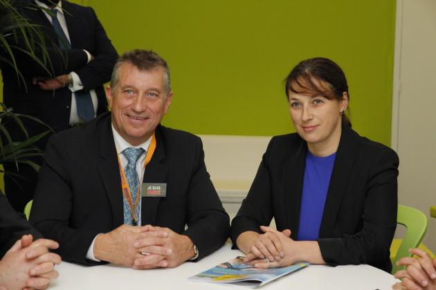 FFESSM et CMAS : un accord de partenariat