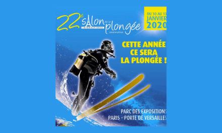Salon 2020 – Des stands à connaître !
